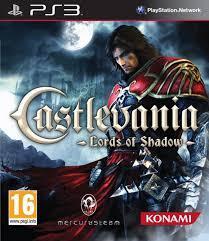 Video Juegos para PS3