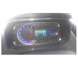 Chevrolet Tracker excelente estado