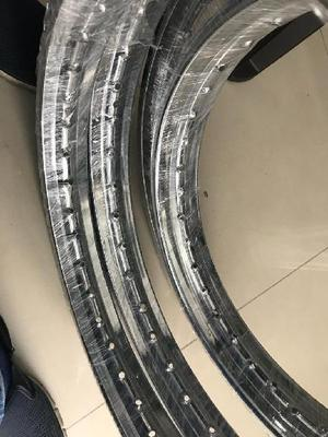 Juego de Rines para Yamaha Xtz 250 y xtz125 - Bucaramanga