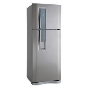 Refrigerador No Frost 2 Puertas 458l | Dxw51 Marca Electrolu