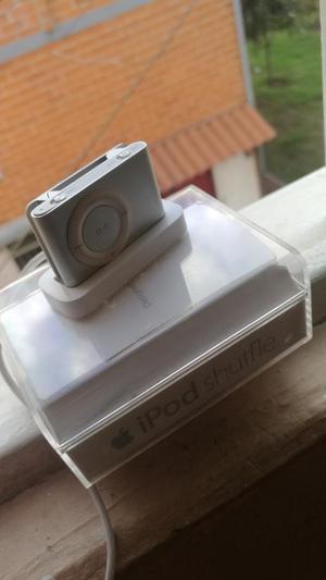Cambio Vendo Permuto iPod Shuffle