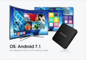 Convierte Tu Tv Convencional en Smart Tv - Dosquebradas