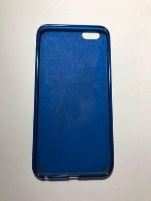 Estuche para iPhone 6/6S Plus