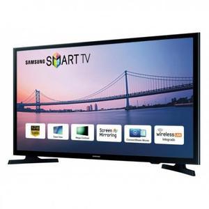 TV Led Samsung Smart TV de 40 Full HD