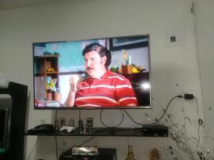 Televisor Esmar Tv de 49 Pulgadas