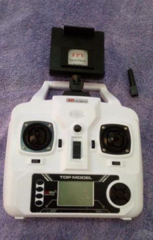 Vendo Control para Dron