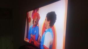 Vendo Tv de 55 Pulgadas