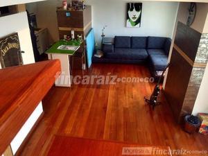 Apartamento en arriendo en chicó 2376993 - Bogotá