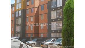 Apartamento en arriendo en conjunto residencial oasis de
