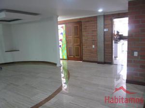 Casa en Arriendo Ubicado en MEDELLIN - Medellín