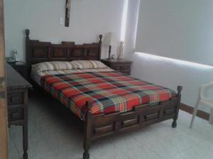 Cod. ABATD541564 Apartamento En Arriendo En Medellin Florida