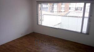 Cod. ABCYF19853 Casa En Arriendo En Bogota BelmiraUsaquén -