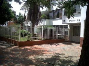 Cod. ABIAS10010 Apartamento En Arriendo En Cucuta Barrio
