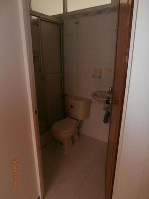Cod. ABIAS10070 Apartamento En Arriendo En Cucuta Caobos -