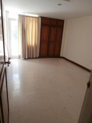 Cod. ABIAS10107 Apartamento En Arriendo En Cucuta Barrio