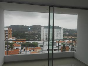 Cod. ABIAS10117 Apartamento En Arriendo En Cucuta