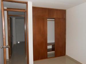 Cod. ABIAS10118 Apartamento En Arriendo En Cucuta Guaimaral