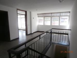 Cod. ABIAS10124 Apartamento En Arriendo En Cucuta Latino -
