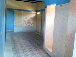 Cod. ABIAS10126 Apartamento En Arriendo En Cucuta San Martin