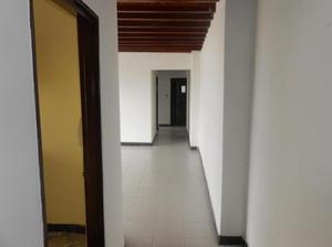 Cod. ABIAS10127 Apartamento En Arriendo En Cucuta La Playa,
