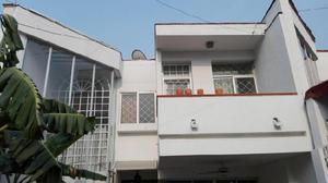 Cod. ABIAS10136 Casa En Arriendo En Cucuta Quinta Oriental -