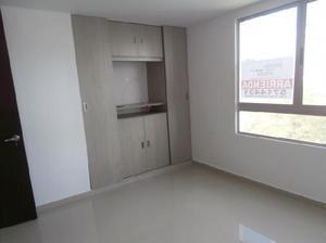 Cod. ABIAS10166 Apartamento En Arriendo En Cucuta La