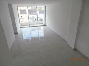 Cod. ABIAS10187 Apartamento En Arriendo En Cucuta San Mateo