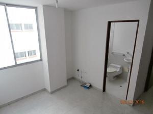 Cod. ABIAS10188 Apartamento En Arriendo En Cucuta San Mateo