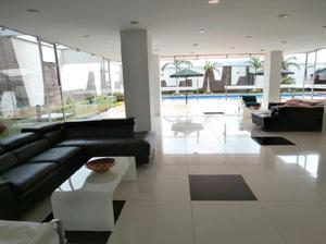 Cod. ABIAS10189 Apartamento En Arriendo En Cucuta Los