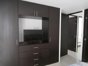 Cod. ABIAS10220 Apartamento En Arriendo En Cucuta El Bosque