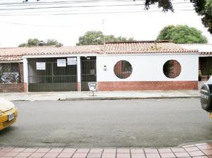Cod. ABIAS10292 Casa En Arriendo En Cucuta La Ceiba -