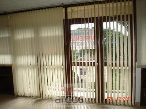 Cod. ABIAS10293 Apartamento En Arriendo En Cucuta La Playa -