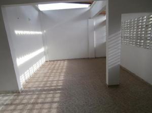 Cod. ABIAS10297 Apartamento En Arriendo En Cucuta Atalaya -