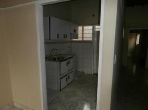 Cod. ABIAS10318 Apartamento En Arriendo En Cucuta Ciudad