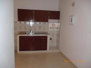 Cod. ABIAS10323 Apartamento En Arriendo En Cucuta Centro -
