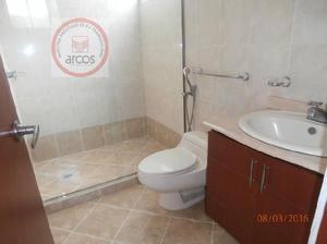 Cod. ABIAS10357 Apartamento En Arriendo En Cucuta La