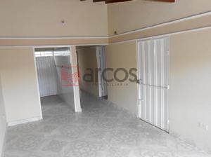 Cod. ABIAS10523 Apartamento En Arriendo En Cucuta Ciudad