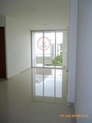 Cod. ABIAS10574 Apartamento En Arriendo En Cucuta Colsag -