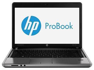 Portátil Hp Probook s Core I5
