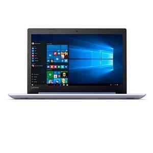 Portátil Lenovo Ideapad 320 Core I7 1tb 4gb 14 Azul