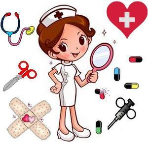 Auxiliar de Enfermeria - Ibagué