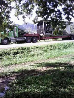 Busco Trabajo Como Conductor 3203481299 - Villavicencio