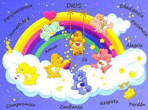 Cuido a tu bebe - Bogotá