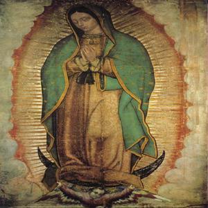 EMPLEADA EN CASA DE FAMILIA - San Juan de Pasto