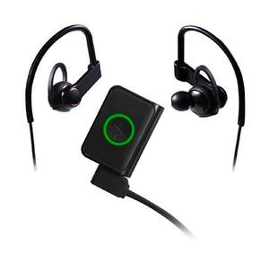 Lg Electronics Fr74 Auriculares Con Monitor