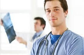 Se necesita Enfermeros - San Juan de Pasto