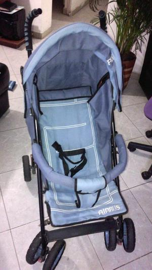 coche para niño usado en buen estado marca aiboss