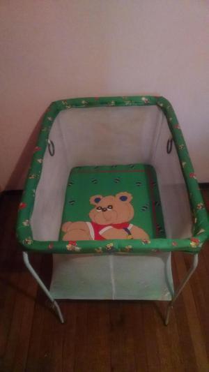 vendo accesorios para bebe