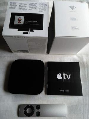 Convierte Tu Tv en Un Smart Tv