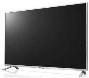 LG Smart TV 42 FHD Barato por viaje